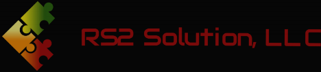 RS2 Solution LLC logo